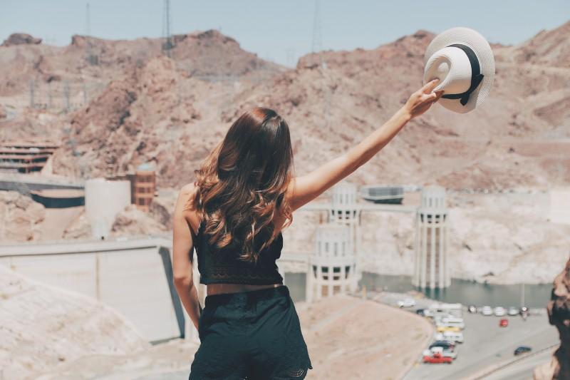 5 tipov, ako byť dokonalou ženou, ktorú partner neopustí