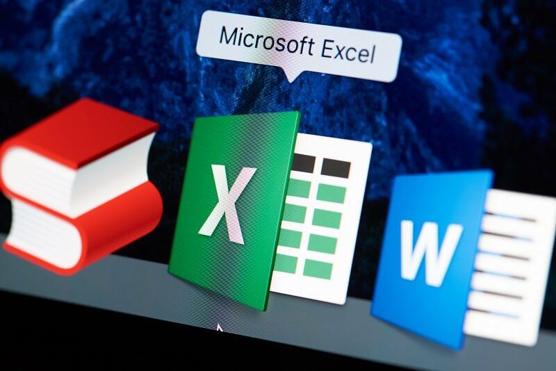 Funkcie Excelu zvládnete hravo s easyexcel.sk