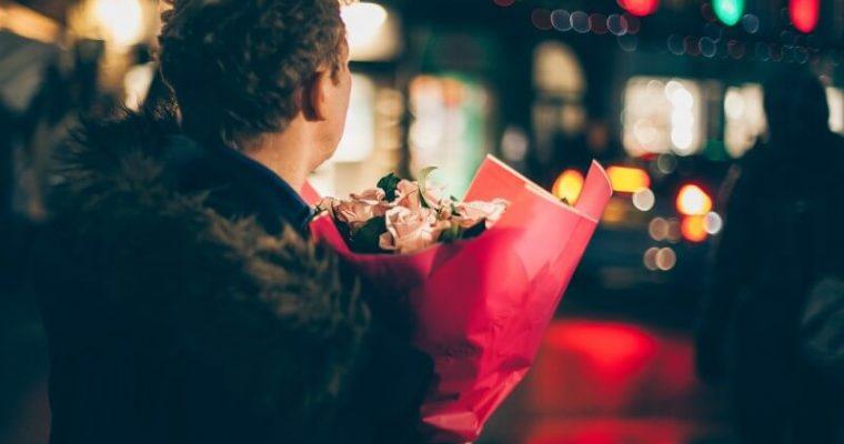 Čo si žena všimne pri prvom stretnutí s mužom?