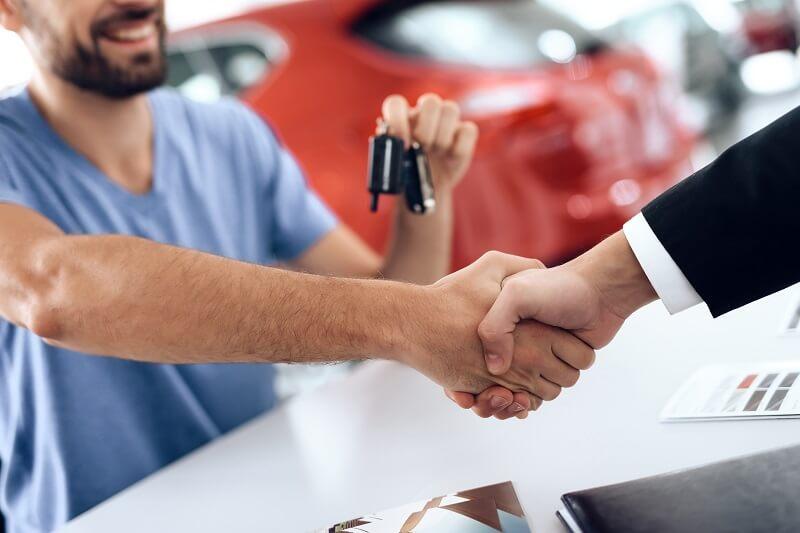 Vozidlo pri predaji nestačí iba umyť. Viete, ako zvýšiť jeho hodnotu?