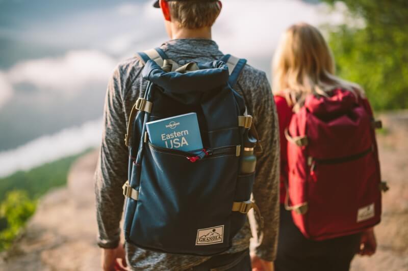 Milujete cestovanie? Práca delegáta môže byť vaša práca snov