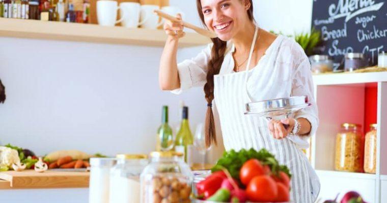 S týmito kuchynskými vychytávkami určite zahviezdite