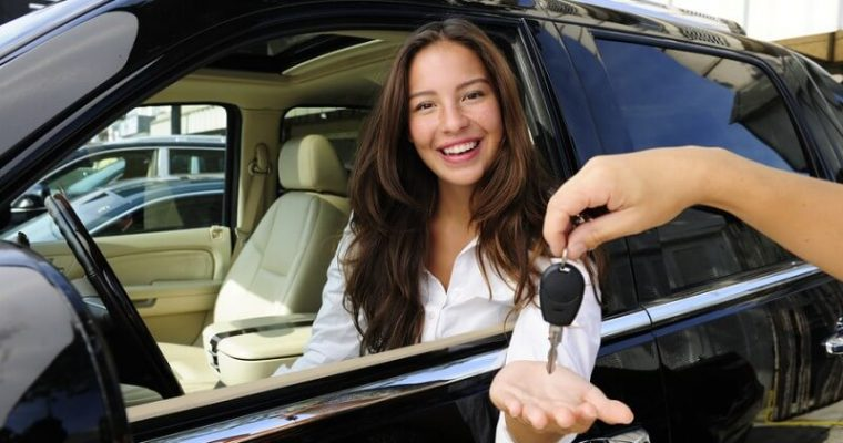 Tipy, ako postupovať pri predaji a kúpe vozidla