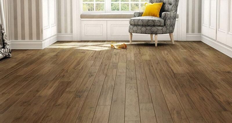 Hľadáte ideálnu podlahu do interiéru a na terasu?