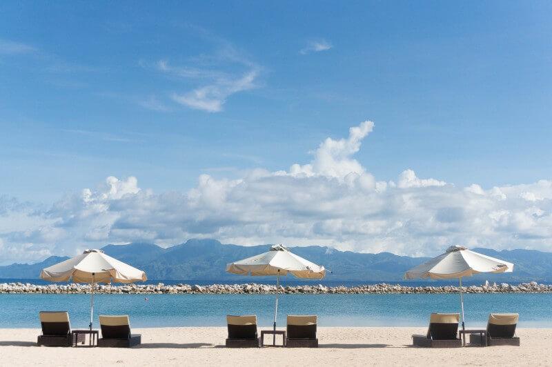 Vybavte si cestovné poistenie pred odchodom na letnú dovolenku