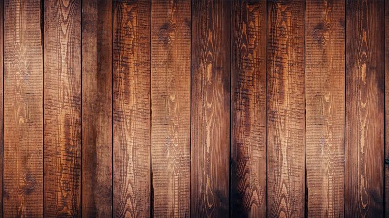 Impregnácia dreva zvýši jeho životnosť a krásu