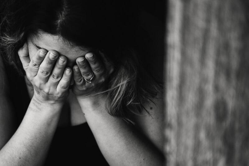 Stopnite menštruačnú bolesť