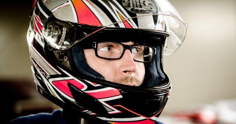 4 tipy, ako vybrať bezpečnú moto helmu