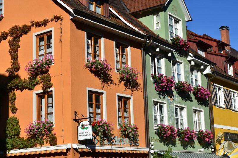 Túžite po rozkvitnutom balkóne? Pestujte rastliny podľa svetových strán!