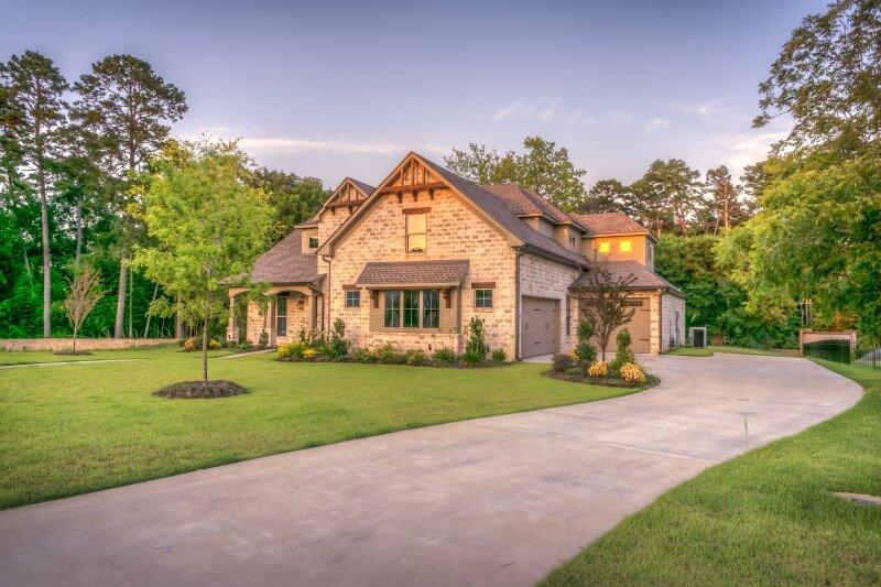 Pomôcky, ktoré ocení aj váš dom a záhrada