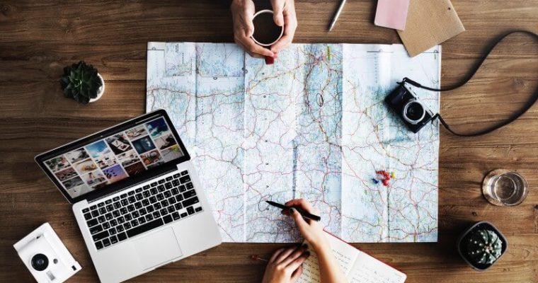 Krátkodobé cestovné poistenie šetrí vašu peňaženku