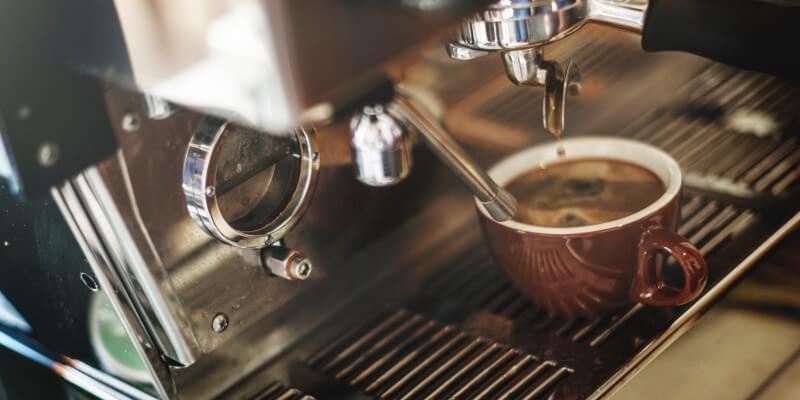 Káva pozitívne vplýva na naše zdravie