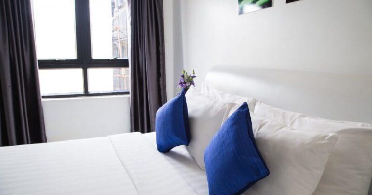 Nové kvalitné matrace pasujúce aj do vašej postele