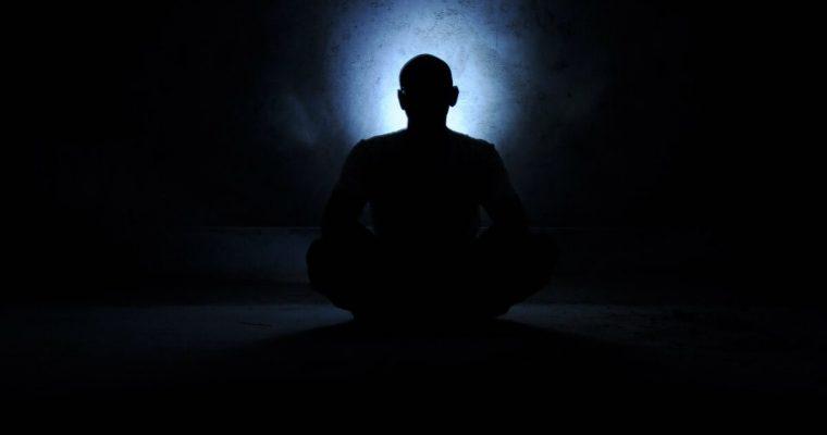 Naša aura – naše zrkadlo
