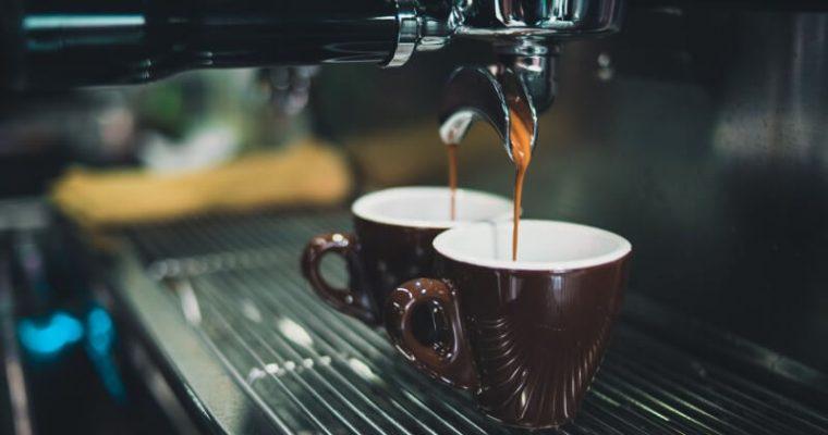 Ideálny darček pre milovníkov dobrej kávy