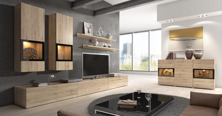 Pomôžeme vám vybrať si dobrý nábytok do domácnosti
