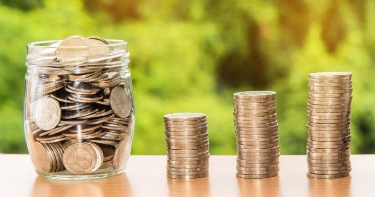 Finančná gramotnosť Slovákov je stále nízka. Viete ako ju zlepšiť?
