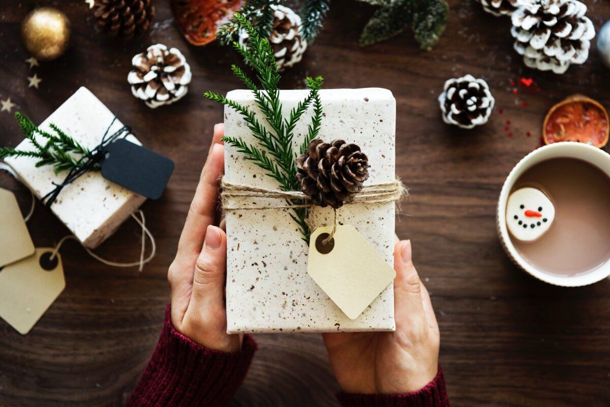 Originálne hand made darčeky pre rodinu