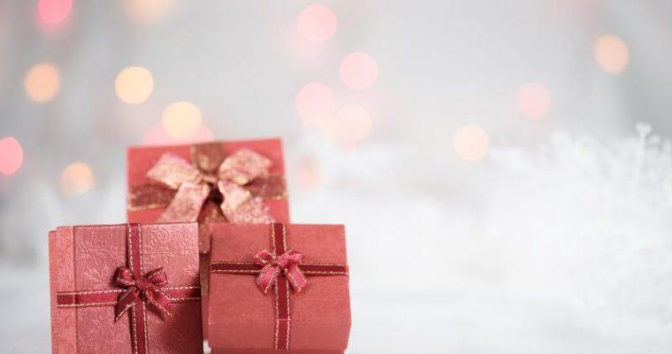 Čo by si ženy rady našli pod vianočným stromčekom?
