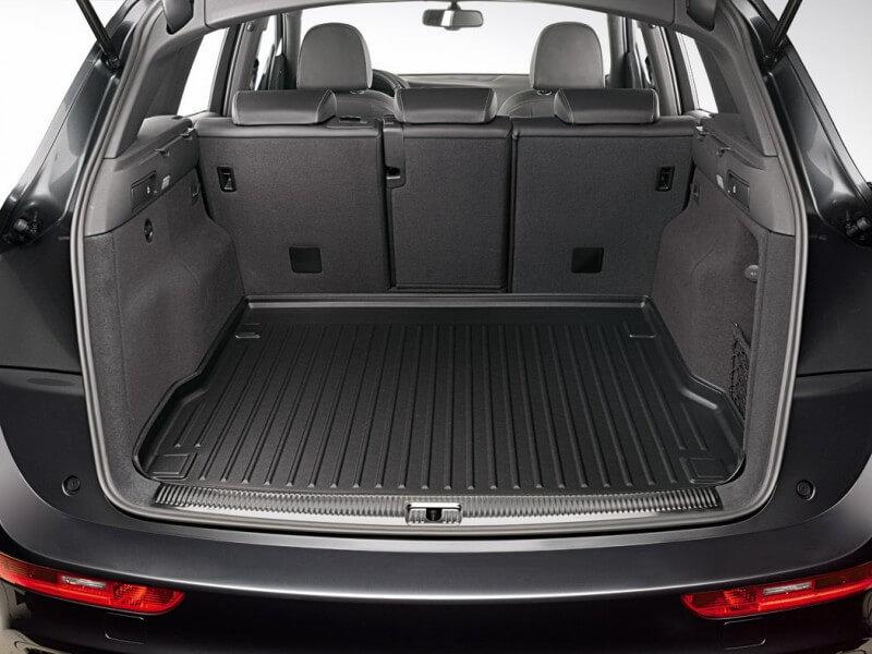 Interiér vášho vozidla bude vyzerať lepšie s poriadnymi autokobercami