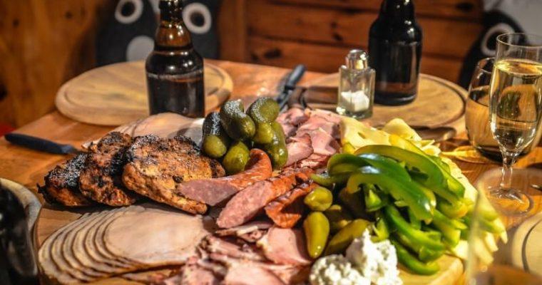Je konzumácia mäsa naozaj zdravá?