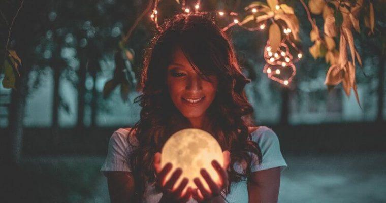 Mesiac vám pomôže k telu snov: Riaďte sa jeho fázami!