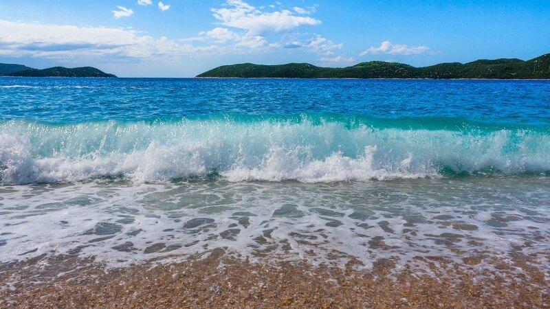Top 5 miest v Chorvátsku, ktoré sa oplatí navštíviť, ak nechcete cestovať príliš ďaleko
