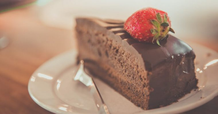 3 recepty na najlepšiu domácu čokoládu