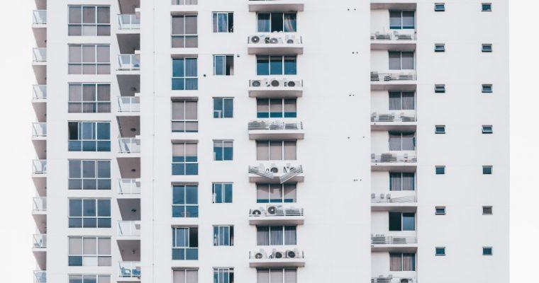 Aj bývanie v paneláku nemusí byť také zlé