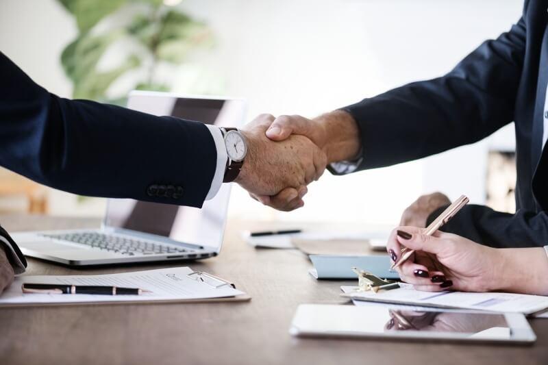 Rady, ako úspešne rozbehnúť biznis