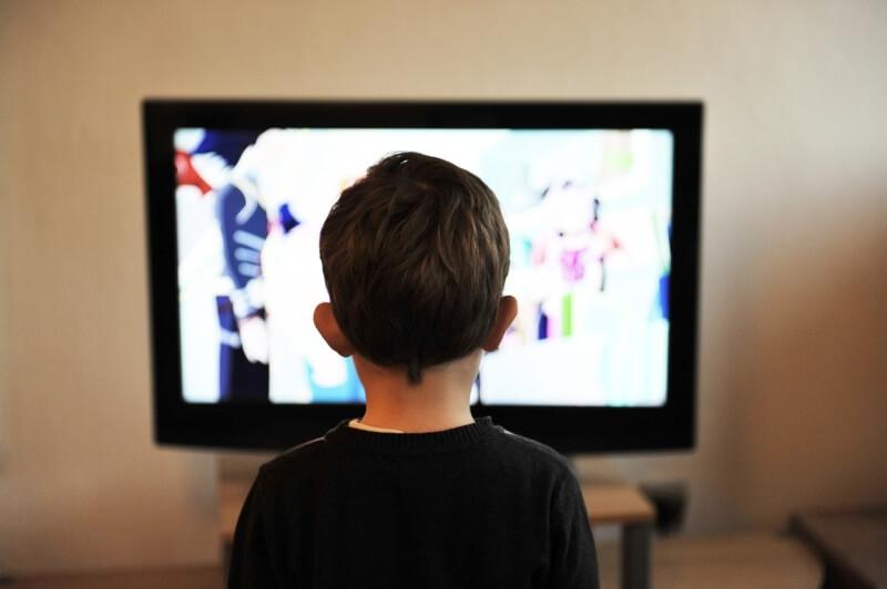 Digitálna televízia aj pre najmenších: Ktoré detské stanice stoja za to?