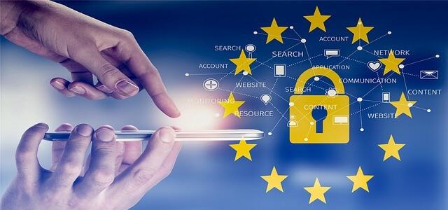 GDPR-data.sk – GDPR dokumenty spracuje priamo na mieru pre vašu firmu!
