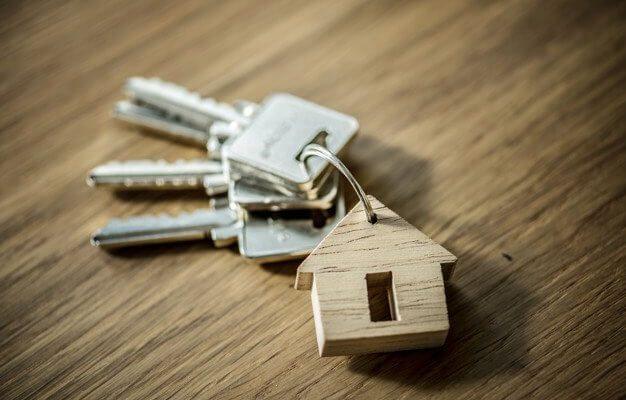 Kúpili ste byt či dom? Na čo si dávať pozor?