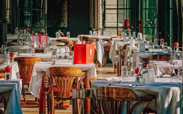 Viete, ako reštauračný systém uľahčí vaše podnikanie?