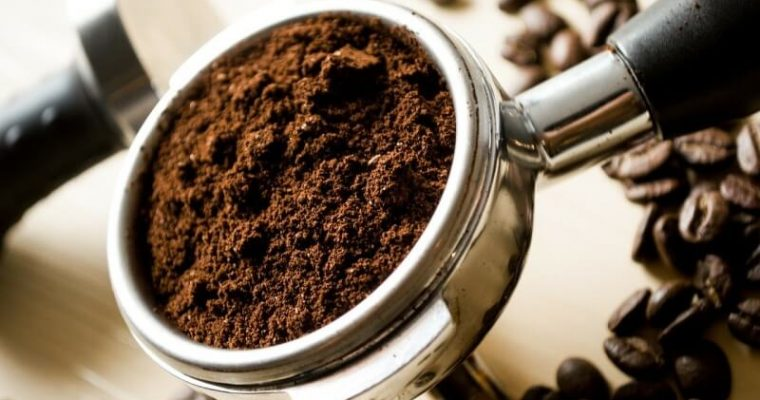 Spoznajte ďalšie skvelé druhy káv
