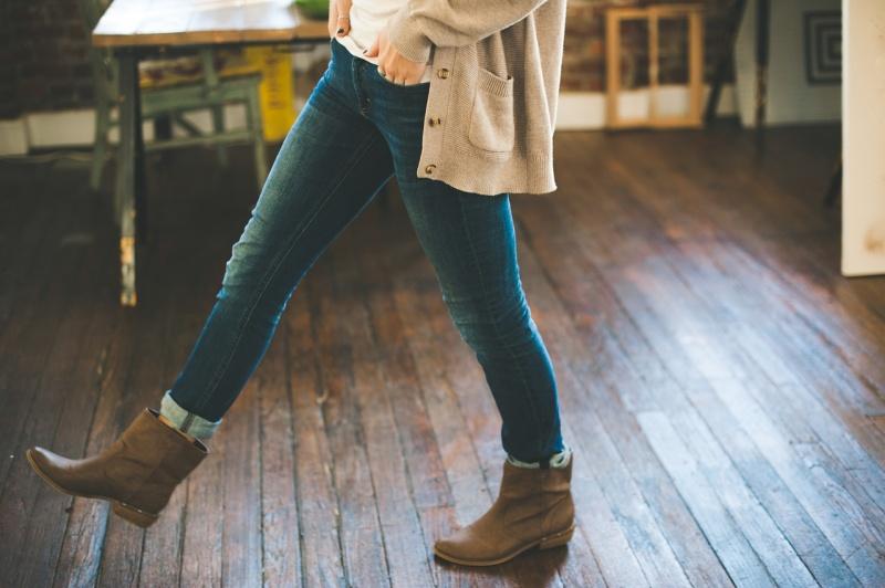 Čo by ste si pred začiatkom jari mali kúpiť do šatníka?