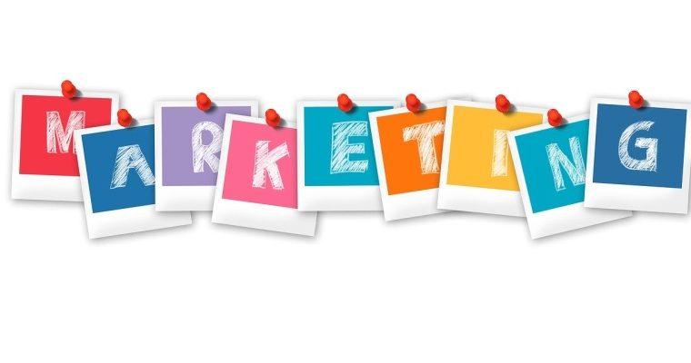 Ako zvýšiť predaj výrobkov cez internet?