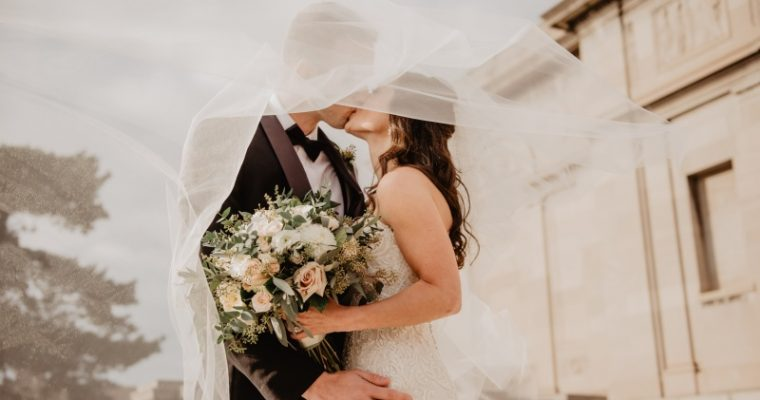 Ako naplánovať dokonalú svadbu?