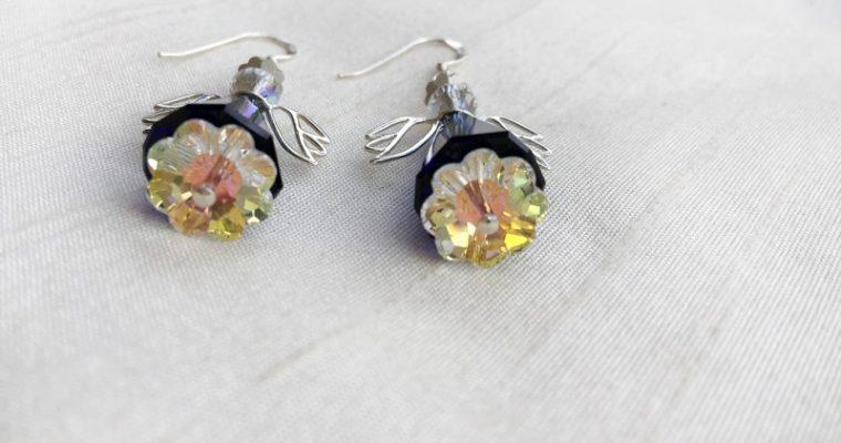 Ľahko kombinovateľné šperky, ktoré by nemali chýbať v šperkovnici