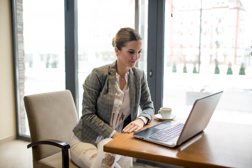 Jednoduché rady, ktoré vám ako firme pomôžu napredovať