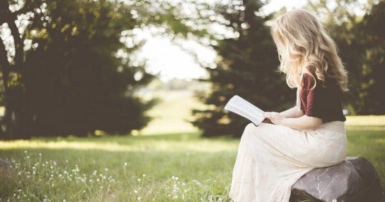Vyhradené na čítanie