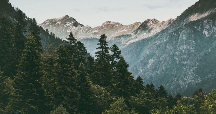 Čo nepodceniť pri letnej vysokohorskej turistike?