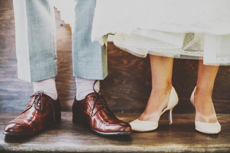 Vedeli ste, že existuje aplikácia, ktorá vám pomôže s výberom obuvi na každú príležitosť?