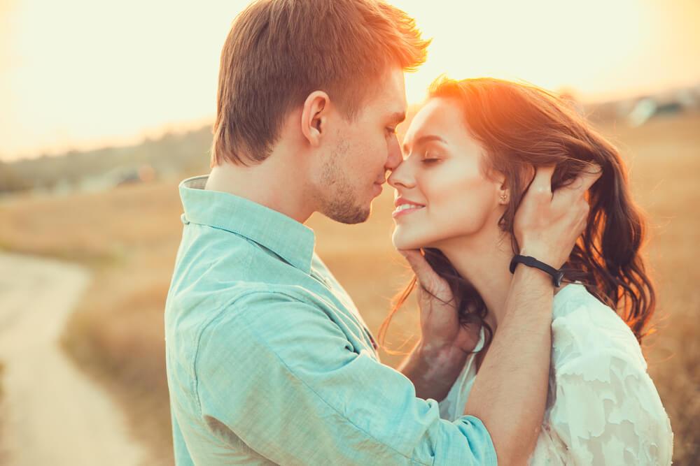 Tipy, ako prekvapiť partnerku a vyčariť úsmev na jej tvári