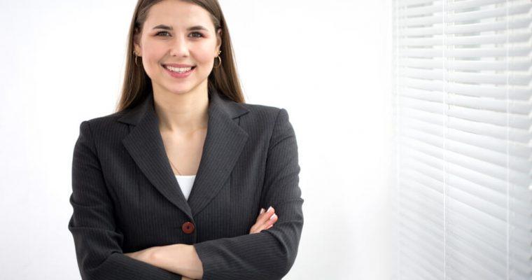 Praktické rady pre tých, ktorí chcú začať s podnikaním