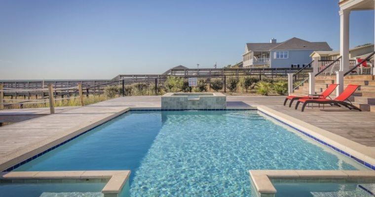 Ako pripraviť nadzemný bazén na zimu?