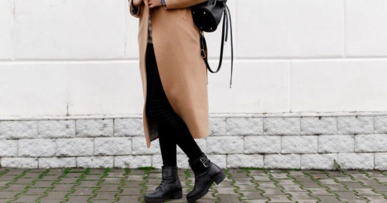 Doplňte svoj dámsky botník obuvou na sezónu jeseň/zima