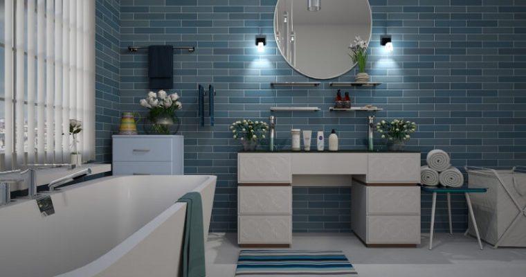 Hľadáte vhodnú izbovú rastlinu do kúpeľne? Poradíme vám