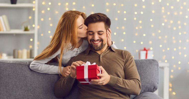 Darčeky pre mužov, ktorými sa zaručene trafíte do vkusu