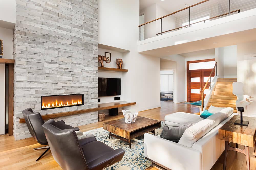 Menšie zmeny, ktoré interiéru vášho domu rozhodne pristanú